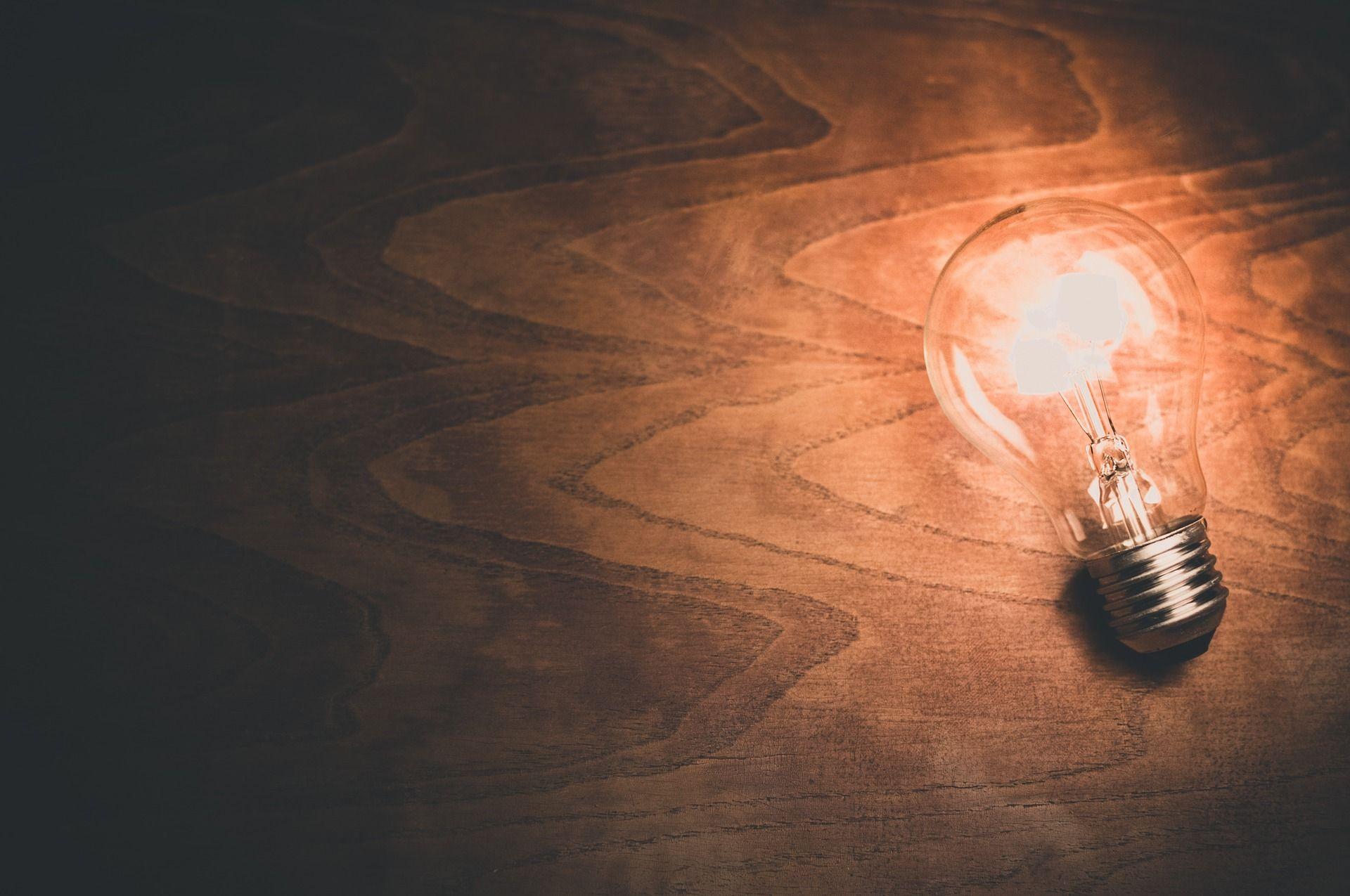 Die 10 besten Energiespartipps