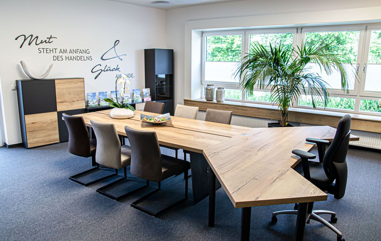 Danwood-Coburg-Büro-1