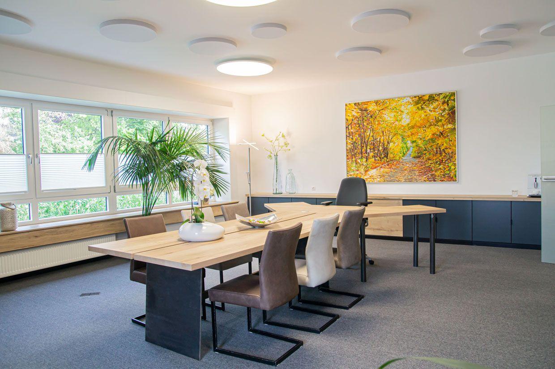 Danwood-Coburg-Büro-2