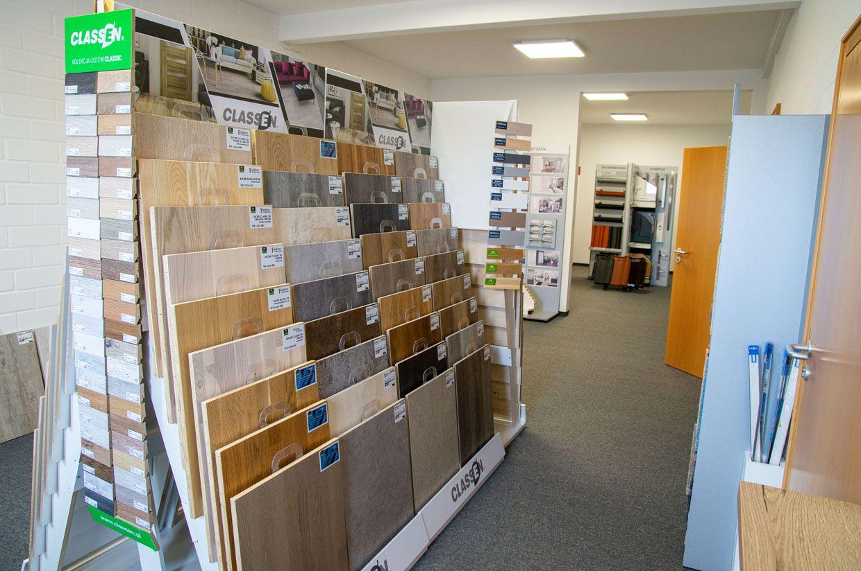 Danwood-Coburg-Büro-5