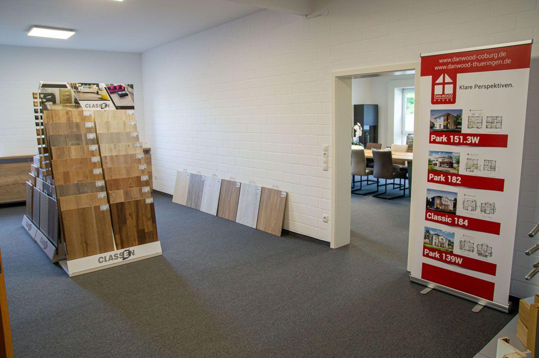 Danwood-Coburg-Büro-8