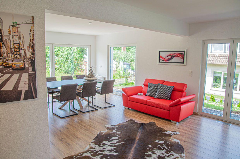 Danwood-Coburg-Musterhaus-6