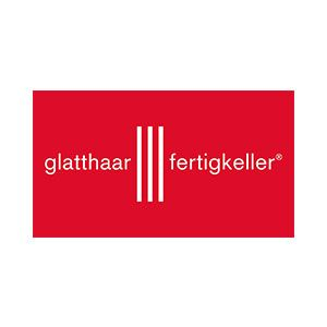 Glatthaar
