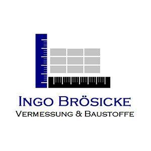 brösicke-logo