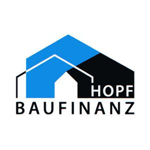 hopf-Logo