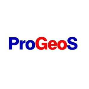 progeos--Logo